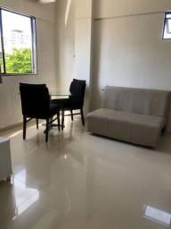 Apartamento de 1 quarto em Piedade