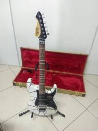 Guitarra Tagima JA-1 Juninho Afram NOVA