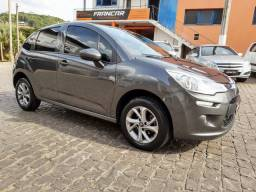 Citroen C3 Attraction 1.5 (NOVO)