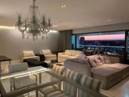 Título do anúncio: Apartamento no Le Parc Vista Clube 195m2