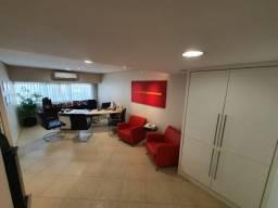 Lindo consultório com 91,79 m². Pronto realizar suas consultas.<br><br>