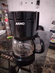 Vendo cafeteira elétrica Arno nova 100 reais