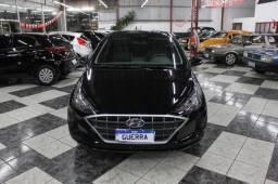 HB20 Sedan Vision 2020 (Único dono)