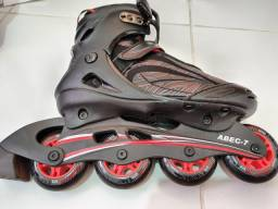 Patins Oxer - 38
