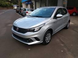 Vendo Fiat Argo Argo Drive 1.0/