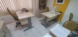 Móveis de Escritório mesa birô escrivaninha