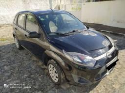 Fiesta Rocam 1.0