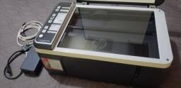 Multifuncional Deskjet HP F4180