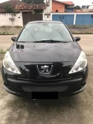 Peugeot 207 2011 1.6
