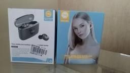 Fone Bluetooth 5.0