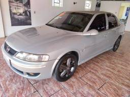 Chevrolet Vectra expression. 2.0 2005