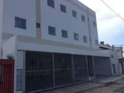 Alugue Apartamento no Residencial Villa Maria