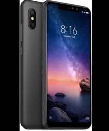 Xiaomi 6 pro