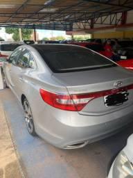 Azera 3.0 V6 2012