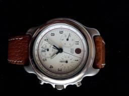 Relógio Swiss Army Brand