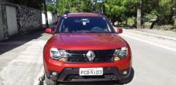 Renault Duster Único Dono.