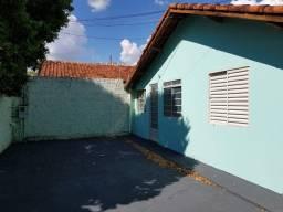 Bauru 2000 2 dorm. - Ortiz Imóveis 3239-9595