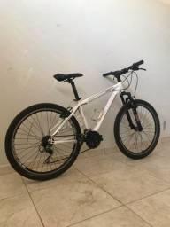 Bicicleta aro 26 TAM 15