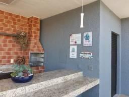 Lote Plano de 405m² Condomínio em Vespasiano. R$25.000,00 mais Parcelas