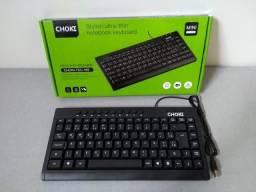 Mini keyboard choki-tec-169