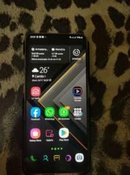 Samsung Galaxy a80 128 GB 8Gb de ram