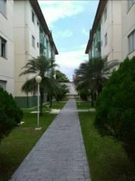Lindo Apartamento no Condomínio Vila Verde II em Suzano