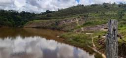 413 Joeasilva - Excelente Fazenda c/ 154 Hectares