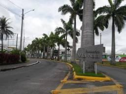 Reserva Villa Natal Aluguel e Repasse