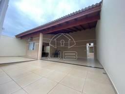 Casa à venda com 3 dormitórios em Jardim residencial ravagnani, Sumaré cod:V768