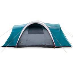 Barraca Iglu Camping para 9 Pessoas Nautika Laredo Zero, nova. Oportunidade!!