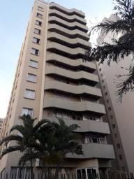 Título do anúncio: Maison de Savigny, Apartamento à venda e para locação, Centro, Londrina, PR