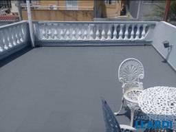 Casa para alugar com 4 dormitórios em Lapa, São paulo cod:644823