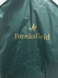 Título do anúncio: Kit de terno Brooskfield - Grande Oportunidade!