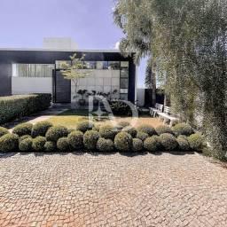 Título do anúncio: Casa condomínio fechado à venda 500m2 com 4 quartos - Spina Ville II - São Pedro - Juiz de