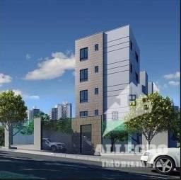Título do anúncio: Belo Horizonte - Apartamento Padrão - Universitário