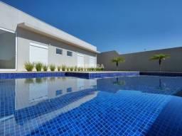 Título do anúncio: Casa em condomínio - Pq. das Nações - Villa Lobos- Bauru/SP