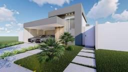 Título do anúncio: Casa com 3 dormitórios à venda, 166 m² por R$ 1.000.000,00 - Condomínio Damha Belvedere -