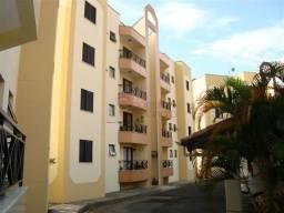 Apartamento à venda com 3 dormitórios em Parque da represa, Jundiai cod:V14037