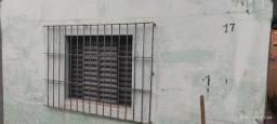 Vendo ou troco Casa térrea Cidade Tiradentes