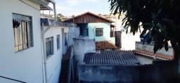 Casa com 7 dormitórios à venda, 500 m² por R$ 600.000,00 - Santo André - Belo Horizonte/MG