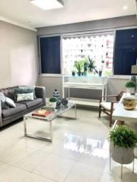 Título do anúncio: Apartamento para Venda em Salvador, Jardim Apipema, 2 dormitórios, 2 banheiros, 1 vaga