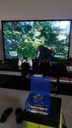 PS4 1 tb
