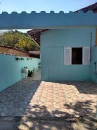 Título do anúncio: Casa a venda em Praia Grande/lado serra- Ka