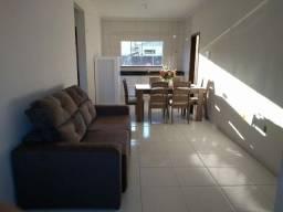 Alugo Apartamento em Santa Lídia - Penha - Mobiliado