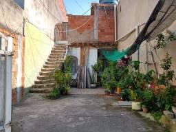 Vendo casa em RIO DAS OSTRAS, RJ