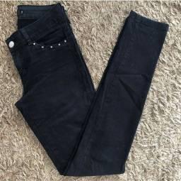 Título do anúncio: Calça jeans da Memove