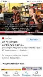 Título do anúncio: Contrata-se eletricista automotivo.