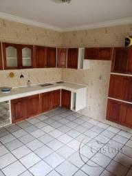 Casa para alugar com 4 dormitórios em Vila prudente, São paulo cod:LOC2223