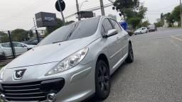 Título do anúncio: Peugeot 307/ leia o anúncio