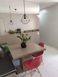 Título do anúncio: Apartamento Residencial Valencia